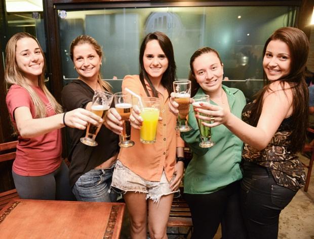 A cerveja corta o efeito do viagra