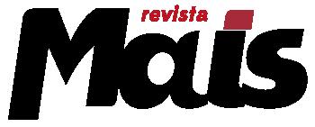 Revista Mais